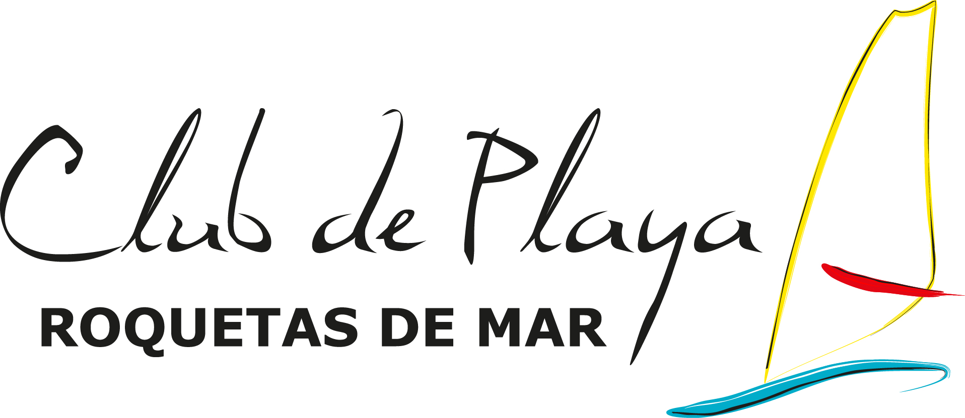 Club de Playa Roquetas